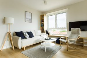 Apartament 6