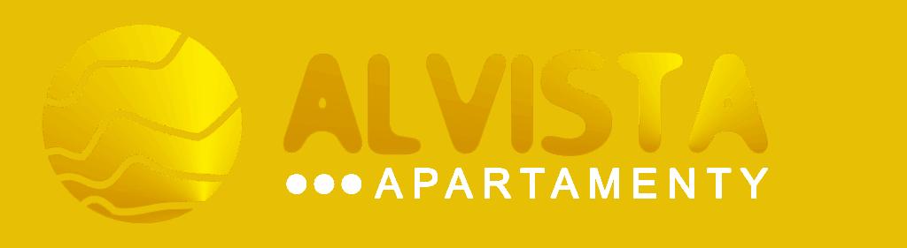 Alvista