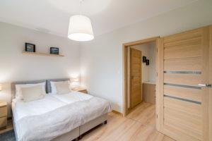 1mieszkanie-52