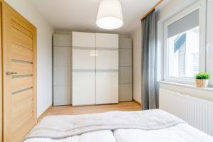1mieszkanie-56