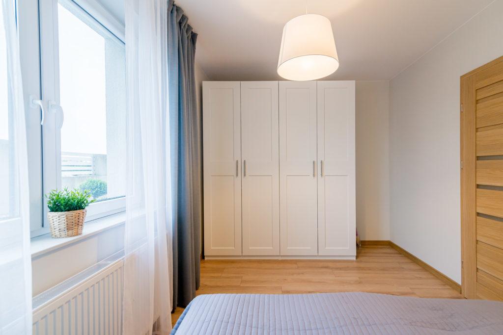 room2-9 (2)